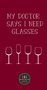 sprüche bff 25 wine memes to with your bff or all about me