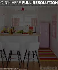beach kitchen decorating ideas best decoration ideas for you