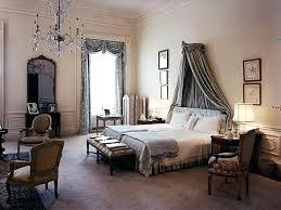 Master Bedroom Decorating Ideas 2013 Master Bedroom Colors 2013 Au Rus