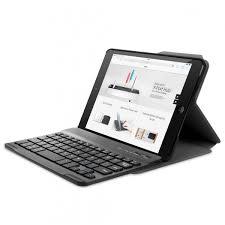 Rugged Ipad Case With Keyboard The 6 Best Ipad Keyboards