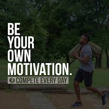 motivational quote running competeeveryday motivation motivational quotes pinterest