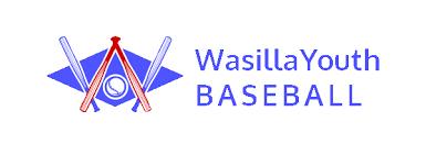 design graphics wasilla wasilla youth baseball