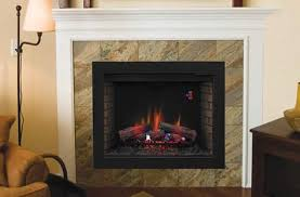 Cfm Corporation Fireplace by Holographic Fireplace Ideas Fireplace Ideas Pinterest