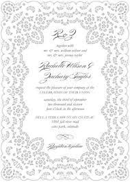 best wedding invitations best wedding invitations new wedding invitations 2015 stylish