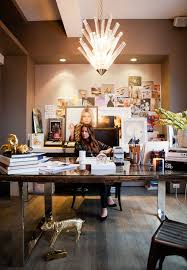 Office Space Decorating Ideas Office Space Office Decorating Ideas From Jennifer Fisher Jewelry