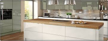 made to measure kitchens hand made kitchens northamptonshire