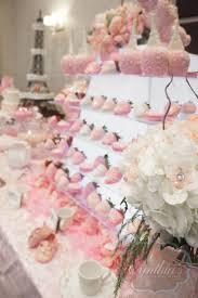 7 best paris baby shower images on pinterest paris baby shower