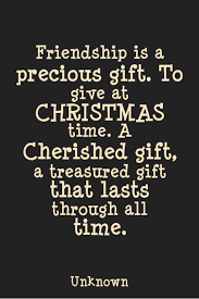 quotes about friendship homean quotes