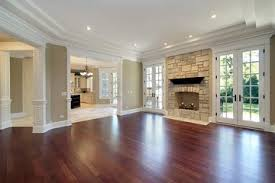 floor restoration in homes laminate floors