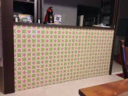 image result for peranakan tiles kitchen home sweet home