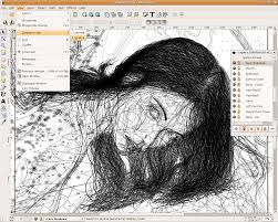 tutorial illustrator italiano open source vector drawing at getdrawings com free for personal