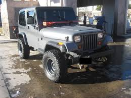 matte tan jeep military istic paint jobs page 2 jeep wrangler forum