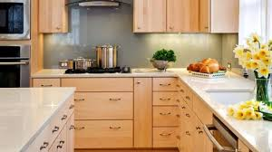 maple kitchen ideas tremendeous kitchens with maple cabinets plush 22 kitchen ideas
