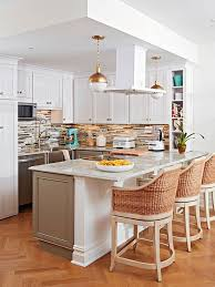 Rebuilding Kitchen Cabinets by 229 Best Kitchen Images On Kitchen Kitchen Ideas And