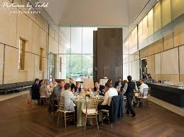 Barnes Foundation Events Pictures By Todd Photography Corporate Event Photography