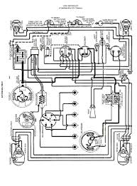 7 rv wiring diagram on download for diagrams pleasing 4 flat