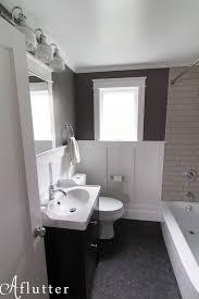 Hemnes Bathroom Vanity by 22 Best Bad Hemnes Images On Pinterest Bathroom Ideas Room And