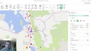 3d Maps 3d Maps Moore Solutions Inc