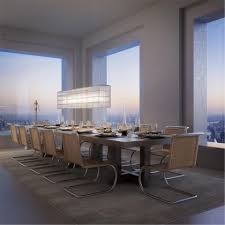 Million Dollar Furniture by Luxury Penthouse Architectural Home Designs