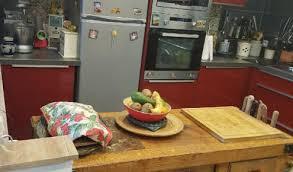 cuisine beziers cuisine aménagée réalisations béziers