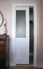 barn door ideas for bathroom barn door for bathroom medium size of sliding ideas install