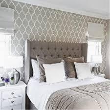 Bedroom Wallpaper Design Bedroom Wallpaper At Best Price In India