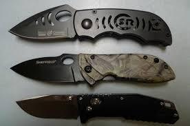 chinese knife at walmart for 5 budgetlightforum com