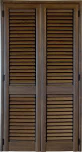 persiane legno persiane in legno centurioni 1880