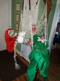 Fairytale Halloween Favorites 25 Tales Halloween Ideas Fairy Fantasy
