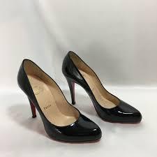 shoes u0026 boots arkiv still in fashion