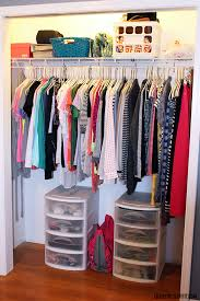 kondo organizing a daily dose of fit how i used the konmari method to organize my