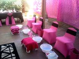 banquet tables for sale craigslist where to buy tables and chairs for party party tables outdoor party