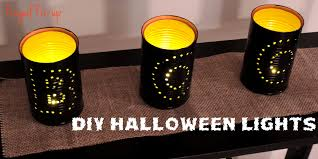 Halloween Lighting Effects 100 Ideas Halloween Lighting Effects On Vouum Com