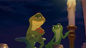 image frog disney wiki fandom powered wikia