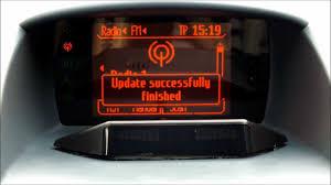 ford bluetooth u0026 usb update youtube