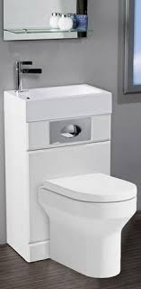 all in one toilet and sink unit futua wc unit basin all in one toilet unit vanity unit