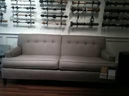 Ethan Allen Sleeper Sofas Ethan Allen Leather Sofa U2013 Coredesign Interiors