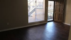 Laminate Flooring Memphis 2879 Beverly Hills Memphis Tn 38128 Mls 10005812