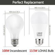 100 watt led bulb amazon u2013 urbia me
