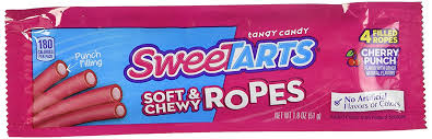 kazoozles candy where to buy wonka kazoozles rope cherry punch 24 pack 1 8 oz per