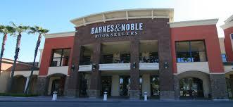 Barnes Noble Tucson Az Center Glass Company California Glass Glazing Contractors