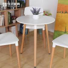 Ikea Meeting Table Furniture Provider Picture More Detailed Picture About Table