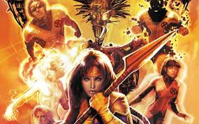 3 new x men movies coming out in 2018 find out
