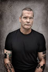 the angry truth an interview with henry rollins the indie