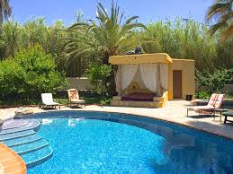 paradise lost and found spain property another way of life
