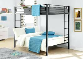 loft bed with canopy king size loft bed with stairs pros journey