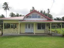 cute little house quinn in american samoa my cute little house