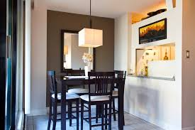 one bedroom condos for rent one bedroom apartments vancouver barrowdems