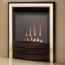 Most Efficient Fireplace Insert - high efficiency wood fireplace fire