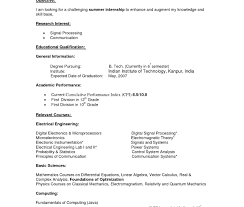 first resume sle for a highschool student nice basic resume template for highschool students about dazzle